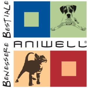 logo Aniwell