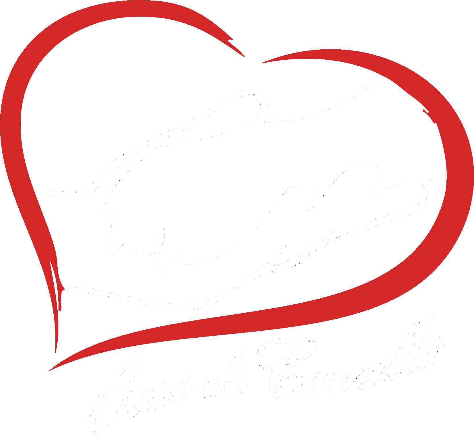 Oasi di Camilla