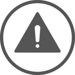 Attenzione: falsa pagina dell'Oasi di Camilla
